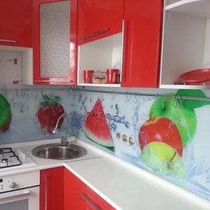 Двухкомнатная квартира в пришахтинске
