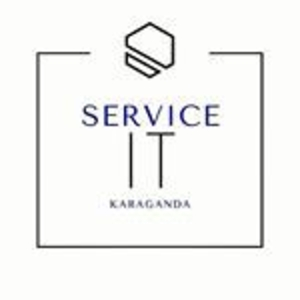 it_service_krg РЕМОНТ И НАСТРОЙКА КОМПЬЮТЕРА,  НОУТБУКОВ, И.Т.Д
