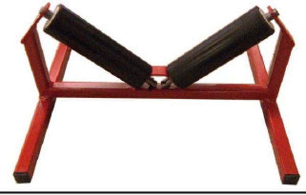 Ролики направляющие нерегулируемые PSR-1000