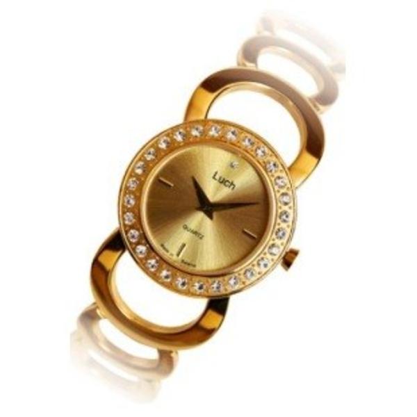 Часы компания G-time 2