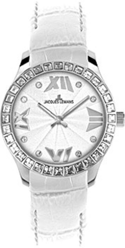 Часы компания G-time 3