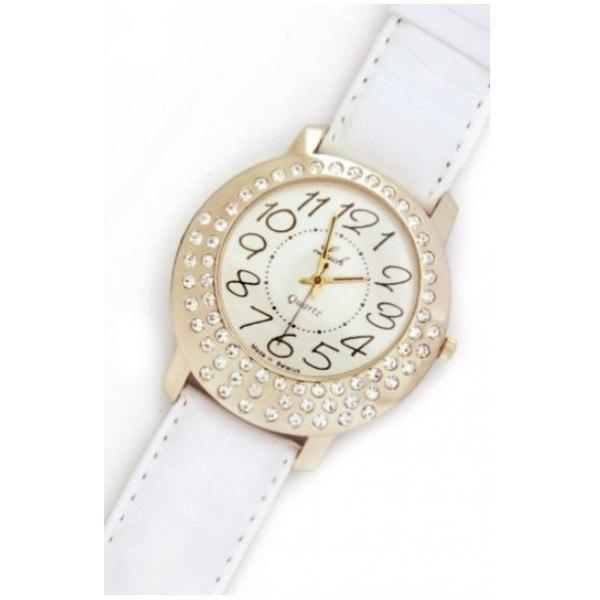 Часы компания G-time 4