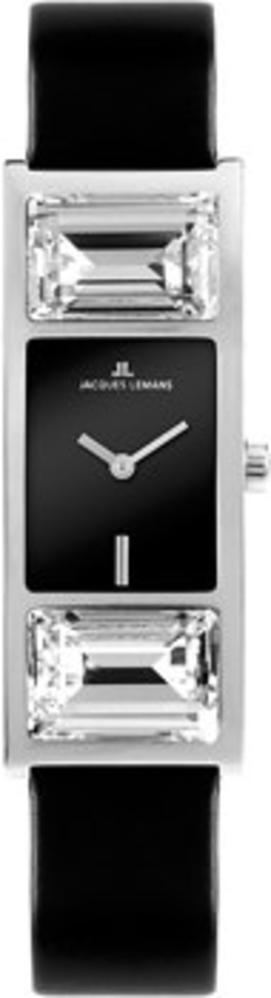 Часы компания G-time 5