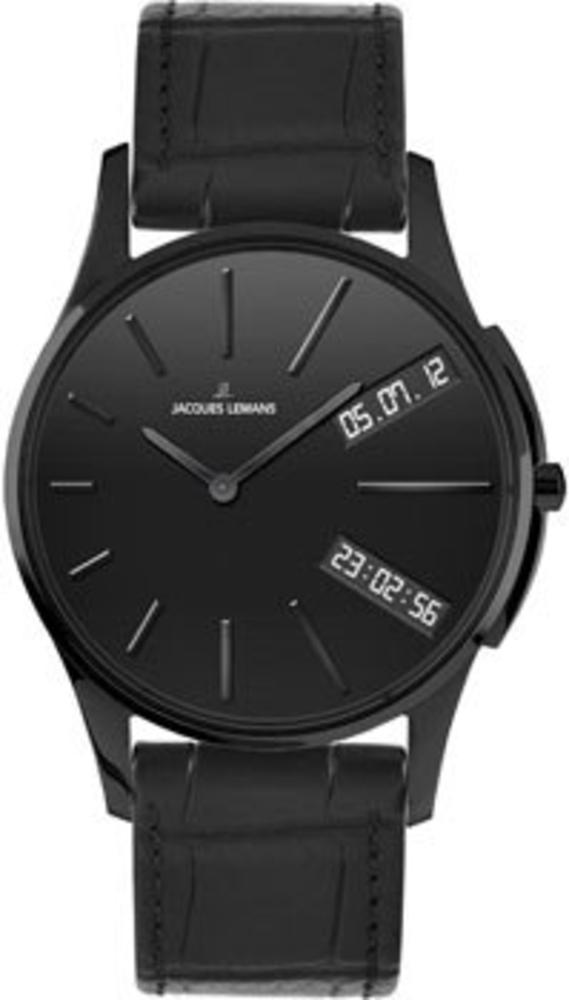 Часы от Компания G-time 2