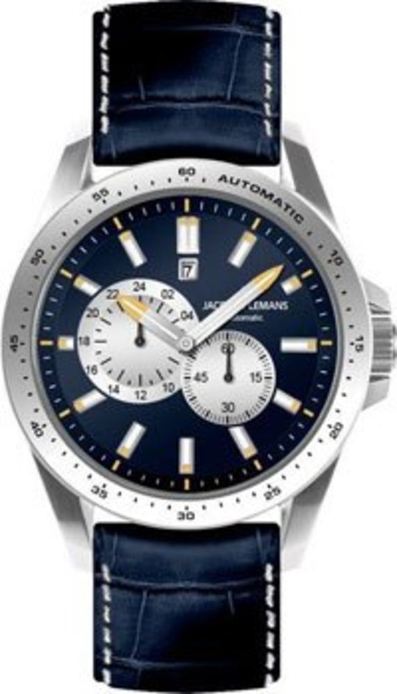 Часы от Компания G-time 3