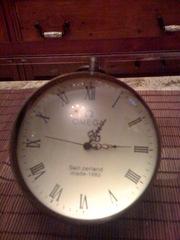 Часы Омега 1882 года