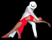 Школа танцев Караганда