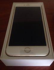 Разблокирована Apple IPhone 6 плюс .Iphone 6 128 ГБ, Samsung Galaxy S6.
