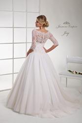 Свадебные платья в прокат караганда