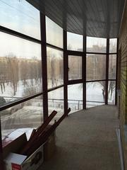 продам квартиру в новом доме на Абдирова